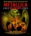 Metallica - Some Kind Of Monster (Bluray+Dvd)