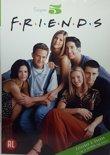 Friends - Seizoen 5