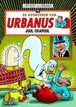 Urbanus 160 Juul Crapuul
