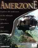 Amerzone - The explorer legacy - PC