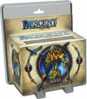 Descent Journeys in the Dark Skarn Lieutenant Pack - Uitbreiding - Bordspel
