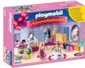 "Playmobil Adventskalender ""Verkleedfeestje"" - 6626"