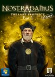 Nostradamus Series - Part 3 - PC