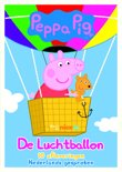 Peppa Pig - De Luchtballon