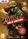 Jagged Alliance - Gold Edition