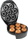 Tristar Donut Maker DM-1147