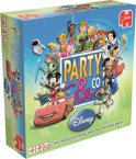 Party & Co - Disney
