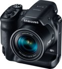 Samsung Smart Camera WB2200