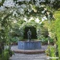English Country Gardens 2016 Broschürenkalender