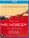 Mr. Nobody (Blu-ray)