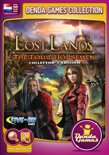 Lost Lands - The Four Horsemen (Collectors Edition)