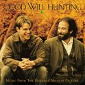 Good Will Hunting (180Gr+Download)