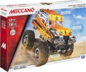 Meccano Off-Road SUV