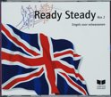 Ready Steady 2