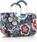 Reisenthel  Loopshopper  - Maat M  - Flower
