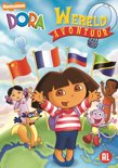 Dora The Explorer - Wereldavontuur
