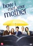 How I Met Your Mother - Seizoen 8