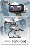Nintendo amiibo Super Smash Figuur R.O.B. - Wii U + NEW 3DS