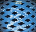 Tommy =Deluxe Edition=