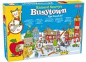 Richard Scarry Busytown - Educatief spel