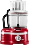 KitchenAid Keukenmachines KitchenAid Artisan Foodprocessor 4L, keizerrood