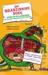 Het waanzinnige boek over de billosaurus en andere dino's