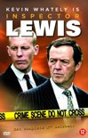 Lewis - Seizoen 3