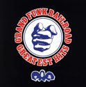 Greatest Hits  Grand Funk
