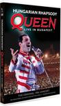 Hungarian Rhapsody - Queen Live In Budapest