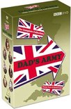 Dad's Army - Complete & Spe (Import)