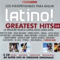 Latino! Greatest Hits
