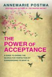 The Power of Acceptance: A Guide to Ending the Search for Perfection by Surrendering to What Is