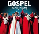 Gospel - The Vey Best Of