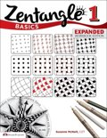 Zentangle 1: Basics