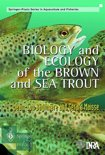 Biology and Ecology of the Brown Sea Trout