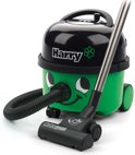 Numatic Harry Pets Hhr202 Ketelstofzuiger