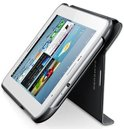 Samsung Book Cover voor Galaxy Tab2 - 7.0 inch - Donkergrijs