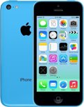 Apple iPhone 5c 16GB - Blauw