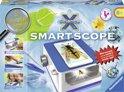 Ravensburger ScienceX Maxi Smartscope - Experimenteerset
