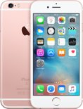 Apple iPhone 6s - 64GB - Roségoud