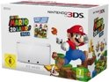 Nintendo 3DS IJswit + Super Mario 3D Land