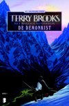Shannara - De demonenkist