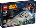 LEGO Star Wars Imperial Star Destroyer - 75055