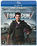 Top Gun (3D Blu-ray)