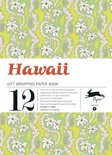 Hawaii Vol. 09