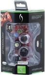 Afterglow Wired Smart Track Controller Xbox 360 - Groen