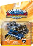 Skylanders Super Chargers: Shield Striker