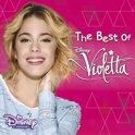 The Best Of Violetta