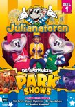 1 Dvd Amaray - Julianatoren Jul En Julia De Allerl