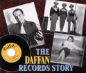 Daffan Singles, (The), Vol. 1 & 2